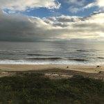 Foto de Comfort Inn On The Ocean