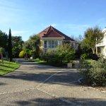 Photo of Les Jardins de Beauval