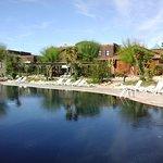 Foto de PortAventura Hotel Gold River