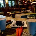Photo of Agna..Di Cafe DiVino