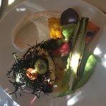 Foto de Restaurante Cedrón