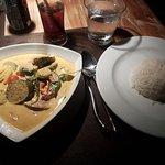Foto van Pum Pui Restaurant