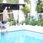 Photo of Hotel Suite Albayzin del Mar
