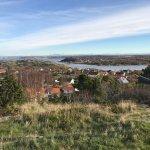 Photo of Southern Goteborg Archipelago