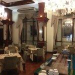 Photo of Maury Hotel