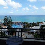 Fotografija – Nana Beach Hotel