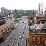 صورة فوتوغرافية لـ Motel One Manchester-Piccadilly