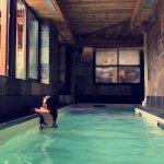 hotel Le Lion d'Or avec un Spa en Normandie