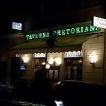Photo de Taverna Pretoriana