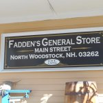 Fadden's General Store & Sugarhouse