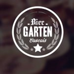 It is one of the oldest and most popular restaurants in Cascais. Biergarten was founded in 1979.