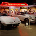 Photo of National Route 66 Museum