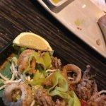 Bonefish Grill의 사진