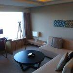 صورة فوتوغرافية لـ Toba Hotel International