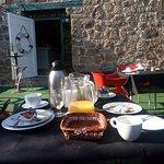 Photo of Hotel Isasi