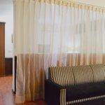 Foto Hotel Royal Empire