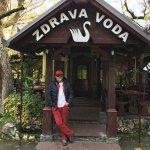Photo of Zdrava Voda