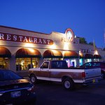Photo of Joseph's Bar and Grill