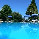 Photo of Apraos Bay Hotel