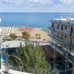 Photo of Kriti Beach Hotel