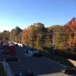 Foto de Candlewood Suites Tupelo North