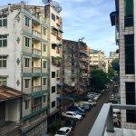 Photo de Wai Wai's Place