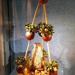 Foto de German Christmas Museum (Deutsches Weihnachtsmuseum)
