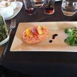 Photo of Restaurant Jean D'la Queue