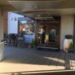 Foto de PIER 73 Restaurant