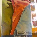 More beautiful Milvio Sodi items available