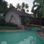 Photo of Lang Ca Voi (The Whales Village) Guesthouse