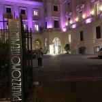 Photo de Palazzo Montemartini