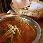 Photo of Taj Restaurant