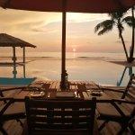 Photo de The Palm Beach Resort