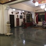 Photo of The Royal Retreat Resort & Spa, Udaipur