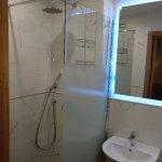 Photo of BEST WESTERN PLUS Hotel Milton Roma
