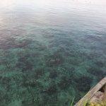 Photo de Hof Gorei Beach Resort
