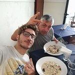 Photo of Da Ciro al Vicoletto
