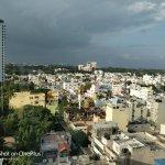 Photo de Hyatt Bangalore MG Road