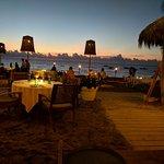 Foto de Vista Grill On The Beach