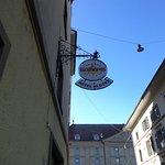 Bern Backpackers - Hotel Glocke Image