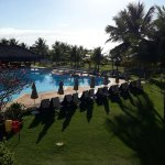 Photo de Costa Brasilis All Inclusive Resort & Spa