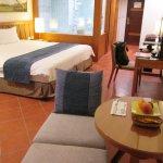 Photo of Fullon Hotel Kending