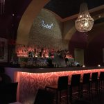 Photo de Jewel Café Bar