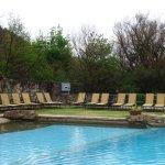 Zdjęcie Gooderson Drakensberg Gardens Golf & Spa Resort