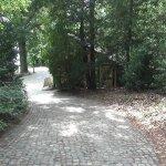 Photo of Pfaueninsel Park (Peacock Island)