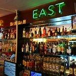 Фотография Far East Rock Cafe
