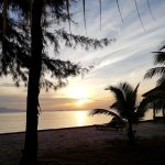 Photo of Thiw Son Beach Resort