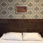 Hotel Rubinshteina 30