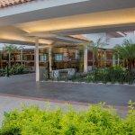 Plaza Pelicanos Club Beach Resort Photo